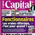 Le magazine  Capital , avec le concours de l'institut BeMore, propose dans son numéro de février 2010 un palmarès des sportifs les plus efficaces en pub...
