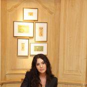 Monica Bellucci : Une perle rare parmi les plus beaux bijoux du monde !