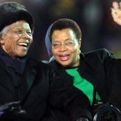 Nelson Mandela quitte l'hôpital après 48h d'inquiétude !