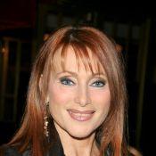 Julie Piétri : Violemment insultée par un humoriste, elle répond !