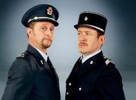 Box-office : Dany Boon battu par l'éloquence d'un souverain !