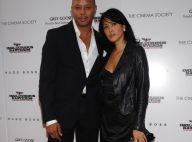 Terrence Howard : Après un an de mariage à peine, sa femme demande le divorce !