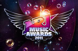 NRJ Music Awards : Pas de bug à l'origine des victoires de Jenifer et M. Pokora!