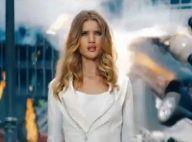 Transformers 3 : Une nouvelle bande-annonce qui en met plein les yeux !