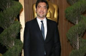 Oscars 2011: Javier Bardem, Mark Ruffalo et les stars trinquent à leurs succès !