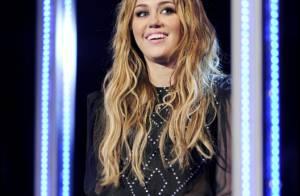 Miley Cyrus : Déjà un nouveau boyfriend... Elle est avec l'ex d'Amy Winehouse !