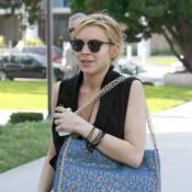 Lindsay Lohan : Officiellement inculpée de vol, le retour à la case prison...