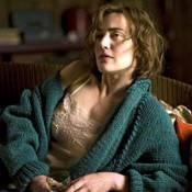 Kate Winslet plongée dans la Grande Dépression avec Evan Rachel Wood...