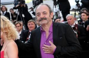 Mort d'Andrée Chedid : Son fils Louis, absent aux obsèques, poursuit sa tournée