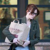 Mandy Moore : Son mari Ryan Adams n'est pas vraiment un bon parti...