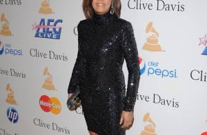 Whitney Houston et Jennifer Hudson : Deux silhouettes de rêve sur tapis rouge !