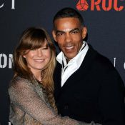 Ellen Pompeo : Inattendue, mais tellement amoureuse de son mari !