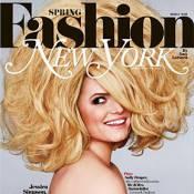 "Jessica Simpson pèse 1 milliard de dollars et prend la ""grosse tête"" !"