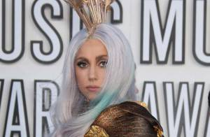 Lady Gaga, Bon Jovi, Justin Bieber : Ils ont gagné un max en 2010 !