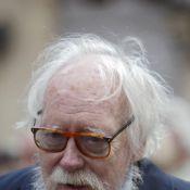 François Nourissier : L'écrivain, membre de l'Académie Goncourt, est mort...