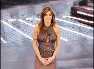 Elisabetta Canalis : la chérie de Clooney séduit le plus hilarant des Italiens !
