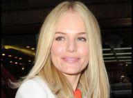 Kate Bosworth et Kerry Washington au garde-à-vous pour la papesse de la mode !