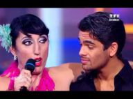 Danse avec les stars : Regardez Rossy de Palma éliminée et les Take That !
