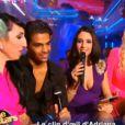 Danse avec les stars du 19 février 2011 - L'After