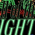 Le clip de All of the lights de Kanye West, Rihanna et Kid Cudi