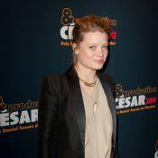 Prix Toscan du Plantier : Mélanie Thierry illumine cet avant-goût des César !