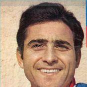 Jean Baeza, ancien coéquipier de Domenech et Lacombe à l'OL, est mort...