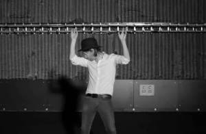 Quand Thom Yorke de Radiohead danse sur Beyoncé, Shakira et Lady Gaga...