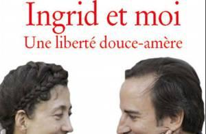 Ingrid Betancourt : En plein divorce, son mari obtient le gel de ses avoirs !