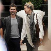 NME Awards 2011 : Kate Hudson enceinte ravie pour son chéri, Bieber massacré !