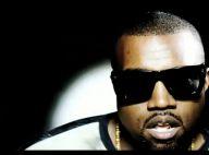 Kanye West : Accusé de plagiat par un Français, il risque le procès !