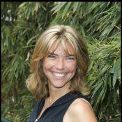 Nathalie Vincent : La jeune maman revient dans un tandem de choc !