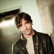 Sébastien Roch, alias Cri-Cri d'Amour : Il n'est plus célibataire !