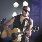 Les tatouages de Lenny, le charme de Boyzone, Barbarellas en porte-jarretelles !