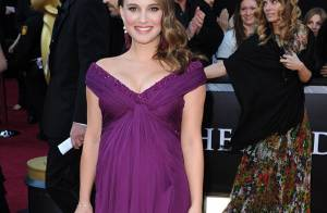 Oscars 2011 : L'arrivée de toutes les stars et le fil de la soirée !