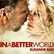 """Oscars 2011 : Le meilleur film étranger est """"In a better world"""" !"""