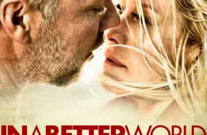 Oscars 2011 : Le meilleur film étranger est