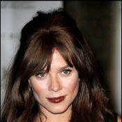 Rhys Ifans : l'ex de Sienna Miller officialise avec la belle Anna Friel !