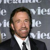 Chuck Norris : Il se lance dans la pub pour un hôpital... à Limoges !