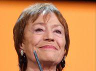 Mort d'Annie Girardot : Sa disparition laisse un vide immense...