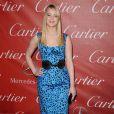 La ravissante Jennifer Lawrence, 20 ans, nominée à l'Oscar de la meilleure actrice pour son rôle dans  Winter's Bone , est la nouvelle star hollywoodienne sur laquelle les studios misent !