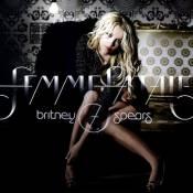 Britney Spears : LiveNation confirme sa tournée mondiale pour 2011 !