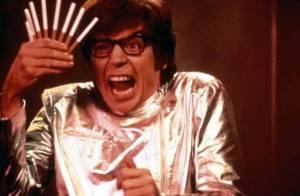 Le film à ne pas rater ce soir : La sexy Liz Hurley et le modjo de Mike Myers !