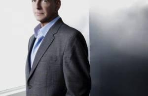 Mark Harmon, alias Gibbs de NCIS, se lance dans une nouvelle série !