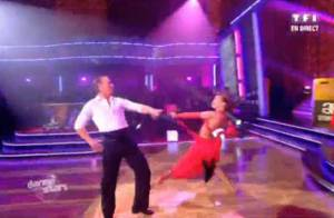Danse avec les stars : Pourquoi David Ginola est-il le vilain petit canard ?