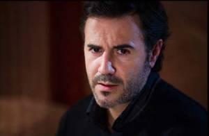 Cinéma - José Garcia, chassez le naturel, il revient à l'hidalgo !