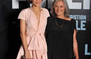Plus Belle la Vie : La mère de Marion Cotillard devrait rejoindre la série !