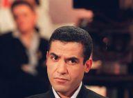 Cheb Mami : Après 21 mois de prison, il va être libéré... mais sa fillette ?