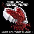 Les Black Eyed Peas dédient leur clip de Just can't get enough, deuxième extrait de l'album The Beginning, aux Japonais, en pleine détresse... Il a été tourné à Tokyo une semaine avant les effroyables catastrophes.