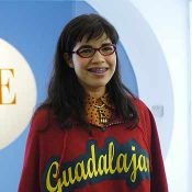 Ugly Betty, Chuck, Glee... Les losers des séries prennent leur revanche !