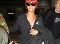 Rihanna, Lady Gaga, Sandra Bullock : Les stars se mobilisent pour le Japon!